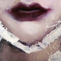 Arte-Pintura-Retrato-Femenino-Personaje-Cuento-Novia-Cadaver-Corpse-Bride-Emily-3