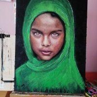 MariadelRoxo_BangladeshGirl_2