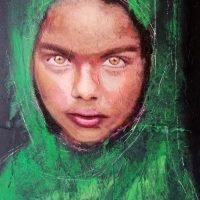 MariadelRoxo_BangladeshGirl_3