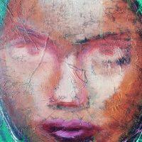 MariadelRoxo_BangladeshGirl_4