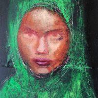 MariadelRoxo_BangladeshGirl_5