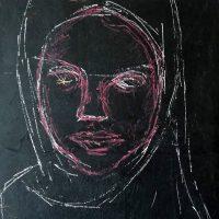 MariadelRoxo_BangladeshGirl_7