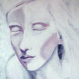 MariadelRoxo_FairiesandWitches_AcrylicPainting_Portrait_10