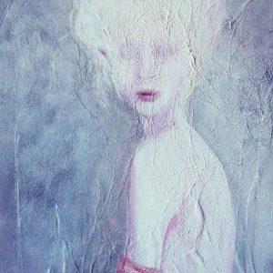 MariadelRoxo_FairiesandWitches_AcrylicPainting_Portrait_3