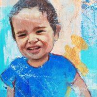 MariadelRoxo_Lucas-Leo_Retrato_composicion_3