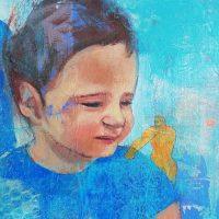MariadelRoxo_Lucas-Leo_Retrato_composicion_6