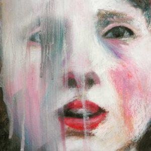maria-del-roxo-pintura-arte-bocetos-niño-llorando