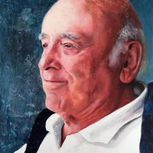 retrato-por-encargo-jose-maria-figaredo-sela-pintura-acrilica-color