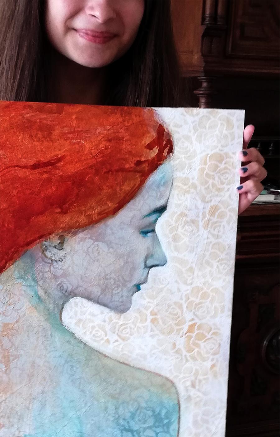 maria-del-roxo-asturias-retrato-por-encargo-ninfa-del-bosque-xana